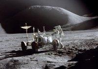 НАСА запустит свой первый луноход в 2023 году