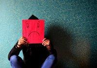 Найден способ лечения тяжелой депрессии