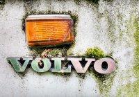 Volvo будет контролировать опьянение водителя
