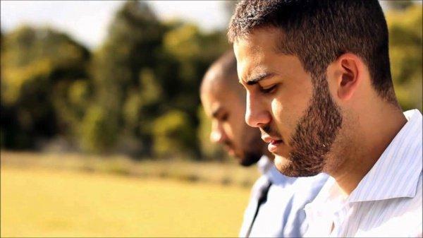 4 совета для новообращенных мусульман