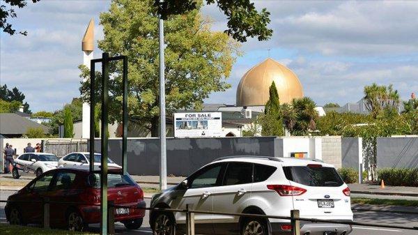 Память 50 жертв терактов почтят в Новой Зеландии.