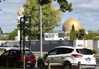 В Новой Зеландии азан будут транслировать по ТВ и радио
