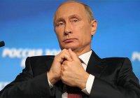 Bloomberg: Кремль ищет новые способы оставить Путина у власти