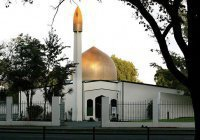 Новозеландские мечети, в которых произошли теракты, открываются для прихожан