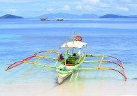Филиппины станут местом отдыха для богатых туристов