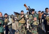 В Сирии сообщили об освобождении последней деревни, которую удерживало ИГИЛ