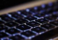 Миллиардер из Японии заставит 17 тыс. сотрудников обучиться программированию