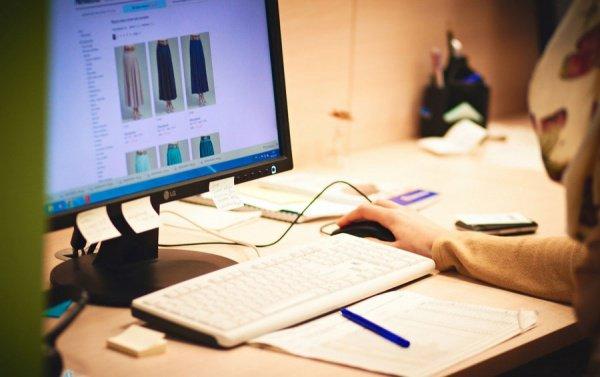 Что показал первый год работы Департамента предпринимателей-женщин АПМ РФ?