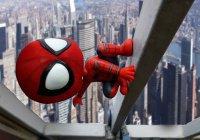 Marvel выставит на аукцион костюмы супергероев