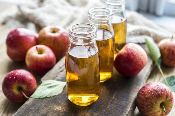 Свежевыжатый сок резко повышает уровень сахара в крови до драматических масштабов