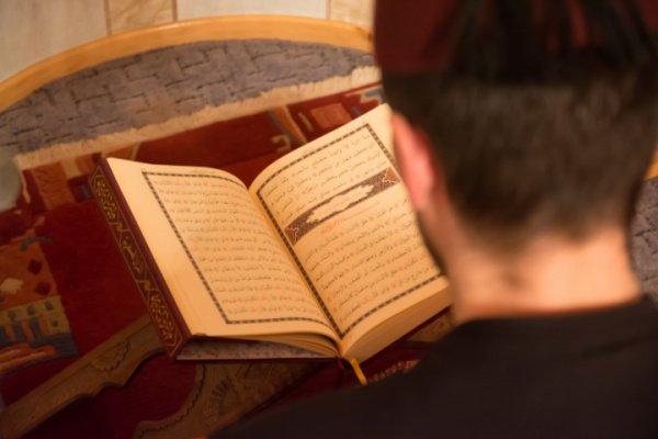Преимущества рабов Аллаха