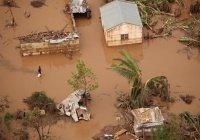 Более 700 человек погибли из-за циклона в Африке