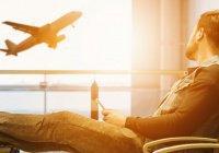 Планируем халяль-путешествие: что такое лоукостеры, и как они работают?