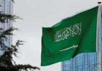 Саудовская Аравия ответила на признание Голан территорией Израиля