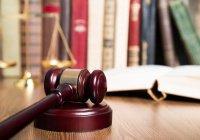 Казанец, избивший и ограбивший гражданина ОАЭ, получил условный срок
