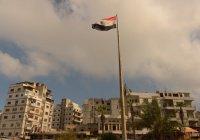 МИД Сирии: решение Трампа по Голанам сделает США главным врагом всех арабов