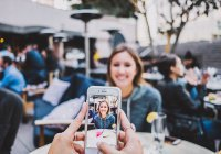 Стало известно, как смартфоны влияют на здоровье