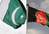Афганистан отозвал посла из Пакистана