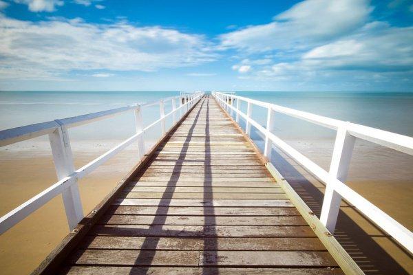 Сотрудники могут брать от 6 до 12 недель неоплачиваемого отпуска, который назвали «предназначенным для жизни»