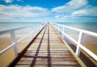 В Австралии сотрудникам предлагают 3-месячный отпуск