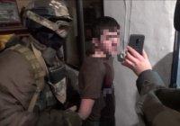 Житель Ставрополья, присягнувший на верность ИГИЛ, готовил теракт