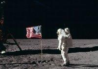 США вознамерились оккупировать Луну