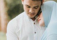 11 причин, которые мешают супругам достичь семейного счастья