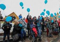 ДУМ РТ проведет праздник по случаю Всемирного дня информирования об аутизме