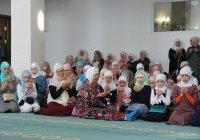 Мечеть «Гаиля» приглашает принять участие в XXII конкурсе «Братья и сестры Сююмбике»