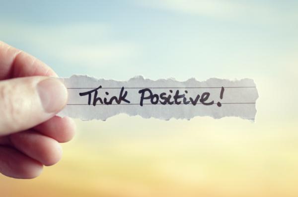 8 советов быть на позитиве