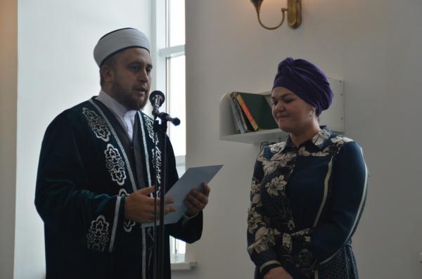 В Казани определили победителей конкурса