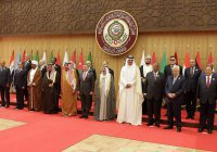 Саммит ЛАГ в Тунисе: почему эмир Катара покинул заседание?
