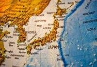 В Южной Корее побит рекорд по загрязненности атмосферы