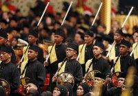 В ООН обеспокоены «драконовскими законами» в Брунее