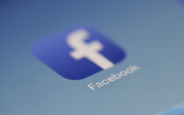 Facebook также добавит больше информации в опцию «Почему я вижу эту рекламу?»
