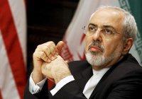 Иран обвинил США в «экономическом терроризме»