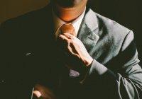 Перечислены самые важные факторы при выборе работы