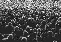 В ООН назвали количество людей на Земле в 2050 году