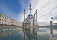 Главные события апреля для мусульман в Казани