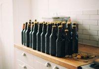 Стало известно о новой опасности алкоголя для детей и подростков