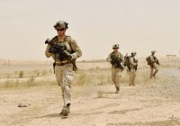 США обвинили Иран в гибели более 600 своих солдат