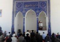В Казахстане будут читать проповеди о греховности коррупции