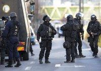 Жителя Франции будут судить за подготовку теракта в детском саду