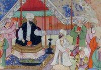 «Книга гениальных устройств»: о чем писали мусульманские изобретатели 9 века (ФОТО)