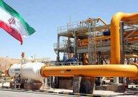 США: от иранской нефти отказались 23 страны