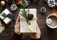 В Финляндии ради экологии перестанут дарить подарки