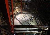 Самый глубокий в мире бассейн построят в Польше