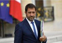 Власти Франции призвали Google, Facebook и Google помогать в борьбе с терроризмом