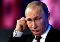В Финляндии назвали вероятных преемников Путина