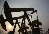 Саудовская Аравия пригрозила отказаться от расчетов в долларах